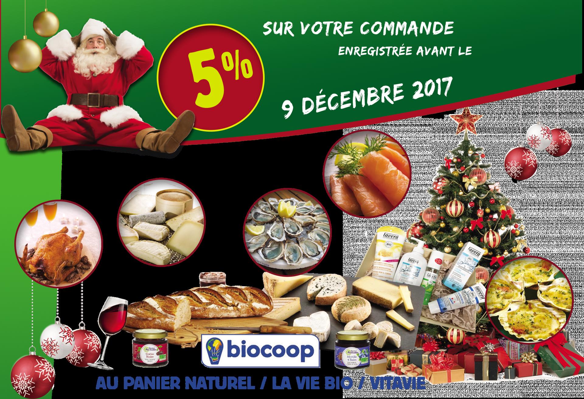 Biocoop vitavie magasin bio cambrai for Magasin d artisanat cambrai